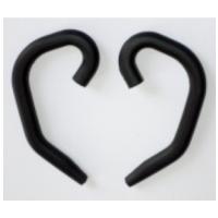 VSONIC silikonové klipy za uši