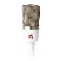 Audioprobe AP LISA1 Bílá
