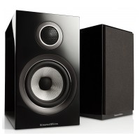 Bowers & Wilkins 706 S2 BLACK GLOSS