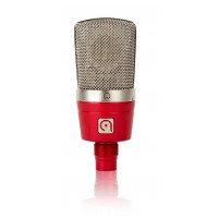 Audioprobe AP LISA1 Červená
