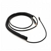 AIAIAI TMA-1 Točený kábel