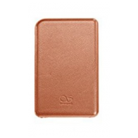 Shanling Case for M2s brown