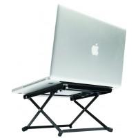 Magma Riser Laptop Stand Black