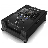 ZOMO DJM-S3/DJM-250MK2/ DJM-450 NSE