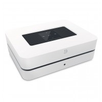 Bluesound  Powernode 2 White