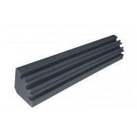 Mega Acoustic MP2-60x20x20 Dark Gray