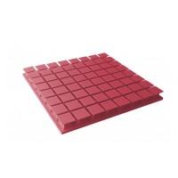 Mega Acoustic PM-3 45x45 Red
