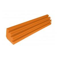 Mega Acoustic MP2-60x20x20 Orange