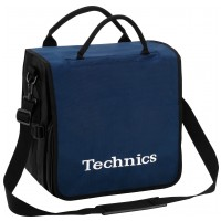 ZOMO Technics BackBag Navy/White