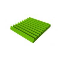 Mega Acoustic PA-PMK-4 50x50 Green