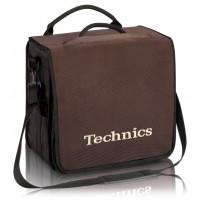 ZOMO Technics BackBag Brown/Beige