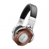 Denon AH-MM400 WOOD
