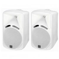 Hill audio SMW820W