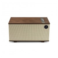 Klipsch The Capitol Three Special Editon  GOLD
