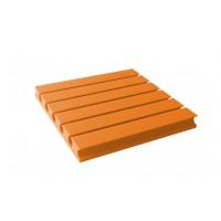 Mega Acoustic PM-3 45x45 Orange