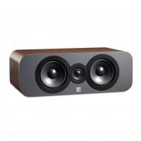 Q Acoustics 3090C Americký ořech