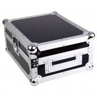ZOMO Flightcase Live 1000 Black