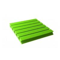 Mega Acoustic PM-3 45x45 Green