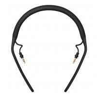 AIAIAI H01 Headband