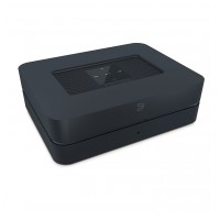 Bluesound POWERNODE 2 Black