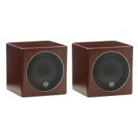 Monitor Audio Radius 45 wallnut