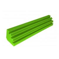 Mega Acoustic MP2-60x20x20 Green