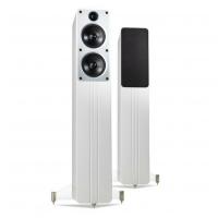 Q Acoustics Concept 40 White