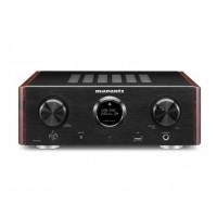 MARANTZ HD-AMP1 Čierna