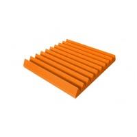 Mega Acoustic PA-PMK-4 50x50 Orange