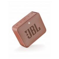 JBL GO2 Cinnamon