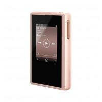 Pioneer XDP-02U 16GB Pink