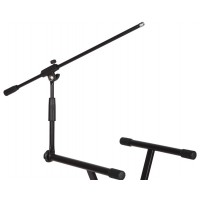 Bespeco CLAMP MIC