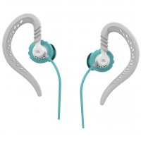 JBL Focus 300 For Women Teal