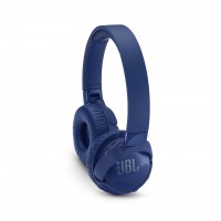 JBL Tune600 BT NC Blue