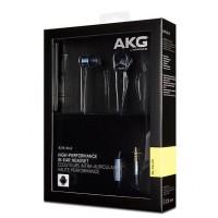 AKG K376 Blue