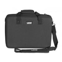 UDG Creator Pioneer XDJ1000/MK2 Hardcase  Black