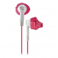 Yurbuds Inspire 200 For Woman Pink