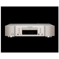 MARANTZ CD6006 Stříbrná
