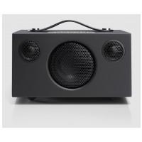 audio pro T3  Černý