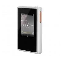 Pioneer XDP-02U 16GB White