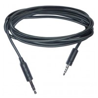 Sennheiser Momentum Cable