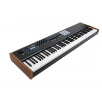 Arturia KEYLAB88 Black Edition