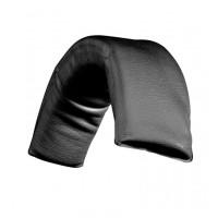 Beyerdynamic Headband  709409 Čierna