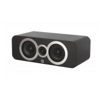 Q Acoustics 3090Ci karbónová čierna