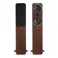 Q Acoustics 3050i anglický orech