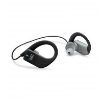 JBL Enduarence Sprint Black