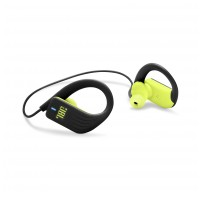 JBL Enduarence Sprint Yellow