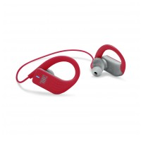 JBL Enduarence Sprint Red
