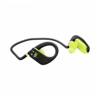 JBL Endurance Dive Line Green