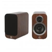 Q Acoustics 3010i anglický orech